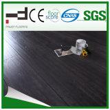 12mm E. i. R 완료 독일 기술 쉬운 자물쇠 합판 제품 마루