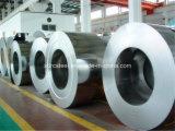 Горячекатаная гальванизированная стальная катушка