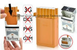 3G segnale portatile Jammer GSM Phone mobile Jammer Hidden Cell Phone