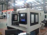 (EV1060M) Fresatrice verticale di CNC per elaborare resistente medio