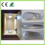 キャビネットのためのセリウムの証明IRセンサーLEDの家具ライト
