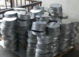 台所用品のための1100のアルミニウムディスク
