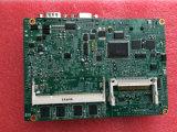 3.5 '' Mini tablero de instrumentos industrial N270 Comprter Hardware