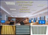 36W LED 3Dの照明灯