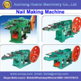 Nail Manufacturing machine Prix