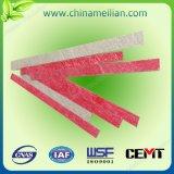 Feuille/bande/garniture de dilatation thermique