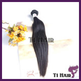 No Synthetic Best Quality Brazilian Human Hair