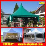 tenda del Gazebo del Pagoda 10m di 6m 8m da vendere Filippine Trinida