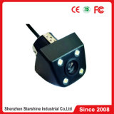 4 СИД Waterproof Car Rearview Backup Camera с ночным видением и 170 степень Wide Angle для Vehicles