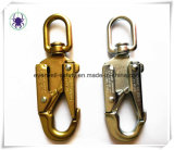 Self Locking Form Snap Hooks (G7350)의 안전 Harness Accessories