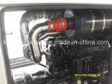 120kw/150kVA generator met Motor Deuts/de Diesel die van de Generator van de Macht de Vastgestelde Reeks produceren van de Generator van /Diesel (DK31200)