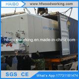 10 Cbm de Drogere Machine van het Hout met ISO/Ce