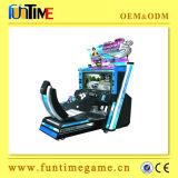 2016 de Machine van het Spel van de Arcade van de Volwassenen van de Machine van de simulator