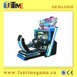 2016 Simulator Machine Adults Arcade Game Machine