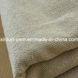 Polyester im Freien Using überzogenes Segeltuch-Gewebe für Zelt/Beutel