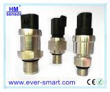Hydraulisches High Pressure Sensor mit Good Quality