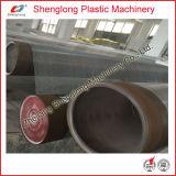Máquina de desenho de fita plástica (SL-STL-II / 170)