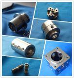 生産設備のためのステンレス鋼の精密CNCの機械化の部品