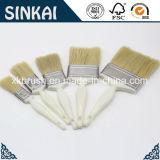 Kaiser alta calidad del cepillo de pintura Tamaños