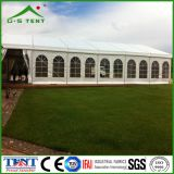 Grande Outdoor Custom Canopy 20X50m