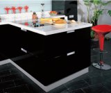 10 Jahre Warranty herauf Resin Solid Surface Stone