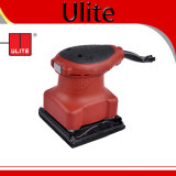 Woodworking Machine Tools Power Tools 9603u의 직업적인 Minli 180W Electric Orbital Sander