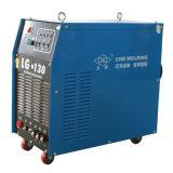 Machine de découpage en métal de découpage de plasma de commande numérique par ordinateur de haute précision LG-130