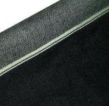 人10960のための12.12oz高品質のインディゴのデニムのジーンズファブリック