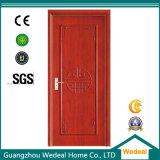 新しい高品質(WDP5017)の内部のためのデザインによって塗られるドア