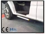 CE Electric Folding Step para Van Door (ES-F-S)