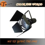 60 PCs X 5W Popular CREE Car Show Light