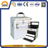Состав аргументы за красотки косметический с алюминиевой рамкой (HB-1302)