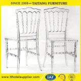 Cadeira francesa barata de Napoleon da venda 2016 quente