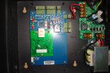 12V placa do controle de acesso do leitor da porta RFID da C.C. um