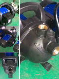 (SDP600-10S) Self-Priming Pomp van het Water van de Tuin Straal met Goedgekeurd Ce ETL