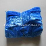 Sacchetti di plastica stampati su ordinazione della maglietta di C del popolare del supermercato libero dell'HDPE