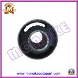 De Ring van het Wapen van de Controle van de RubberStruik van de auto voor Toyota Avensis (48655-20140)