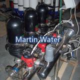 De Systemen van de Filtratie van de Schijf van MT