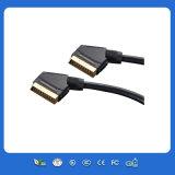 USB al USB di PS2 PS3 Adapter Cable a BACCANO Mouse Keyboard Cable di Mini