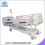Base paciente eléctrica de Bae517ec para el sitio de ICU