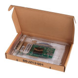 1000m 4 Ports I350 Fiber Optic Server Network Card、1g Server LAN Card