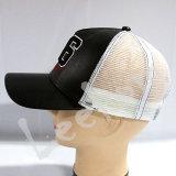 Nuevos sombreros de los paneles de la era 5 del acoplamiento del Snapback