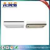 Recipiente passivo que segue Tag da etiqueta de NFC para o veículo, ISO14443A