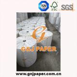 Alles Größemf-Seidenpapier für die Verpackung
