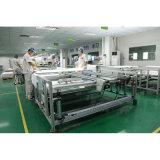 От 100W к панели солнечных батарей 280W Hight Quality Solar Module