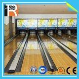 Voie résistante de bowling d'abrasion (HB-5)