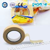Customized adesivo Chemical Tape 19mm*50m