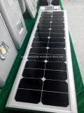 Solar-LED-Straßenlaternemit Qualität