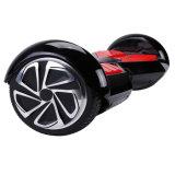 2つの車輪のスマートなバランスの電気スクーター