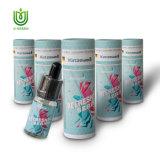 Liquide U-Vert initial d'E du l'E-Liquide 30ml